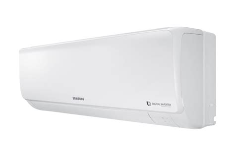 Ac Samsung Digital Inverter samsung s inverter air conditioner with 8 pole digital inverter technology cools fast