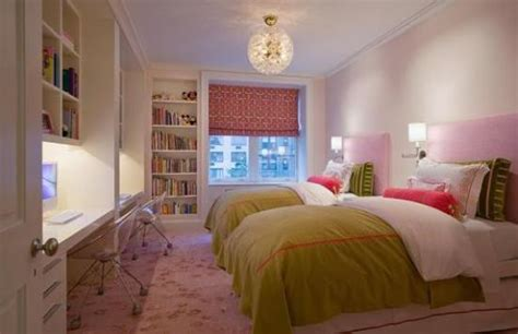 Seperate Bedrooms by 51 Stunning Bedroom Ideas Ultimate Home Ideas