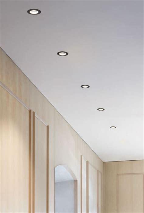licht im wohnzimmer licht im wohnzimmer ideen wohnzimmer