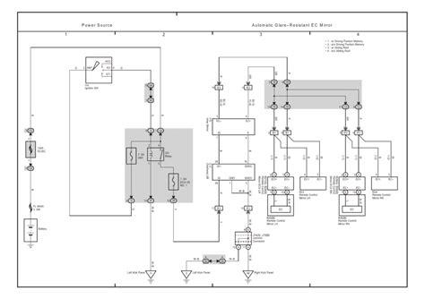 honda bf 90 wiring diagram honda auto wiring diagram