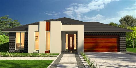 New Homes Design by New Metro Home Design Mcmaster Designer Homes