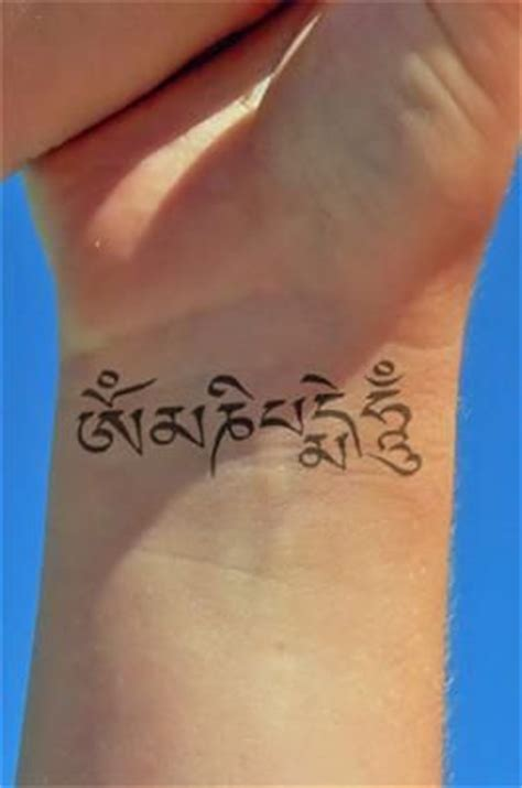 paper effect tattoo 30 best images about tibetan tattoo on pinterest