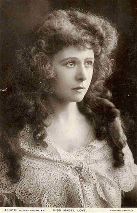 imagenes antiguas bonitas mujeres hermosas del pasado blogodisea