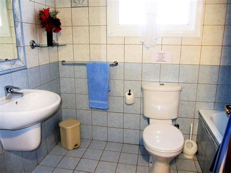 bathroom cyprus bathroom holidays to cyprus villas