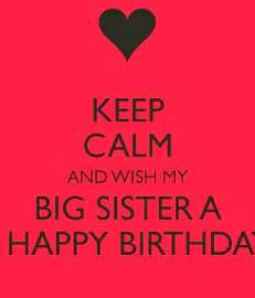 sms with wallpapers happy birthday sister wishes cake e cards