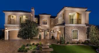 homes for las vegas new lennar las vegas homes new home builder