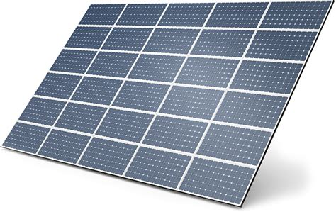 Solar Panels Nb Plumbing And