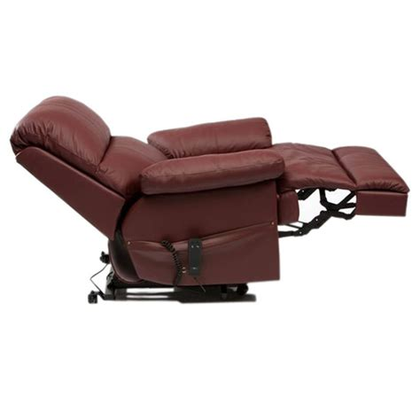 rise and recline electric chairs electric rise and recline mobility chair riser recliner