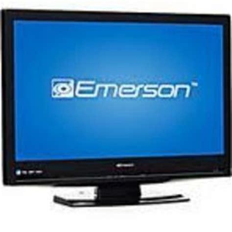 emerson 32 inch class lcd hdtv lc320em1 reviews