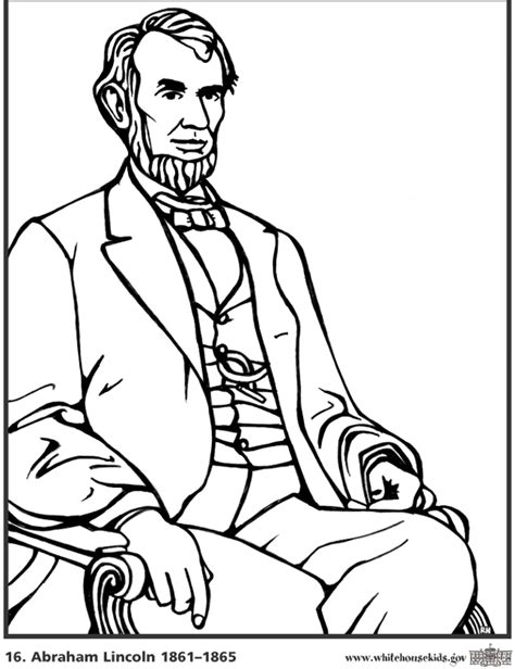 sacagawea coloring page az coloring pages
