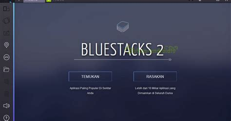 bluestacks latest full version blogspot hunting software download bluestacks 2 full version