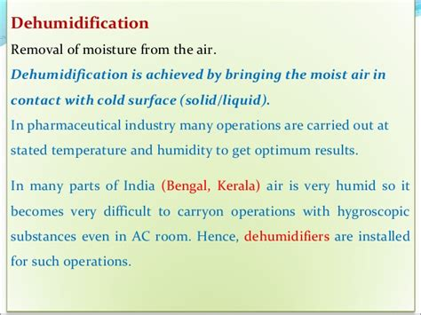 what is the normal room temperature in india hvac system in pharmaceutical industry