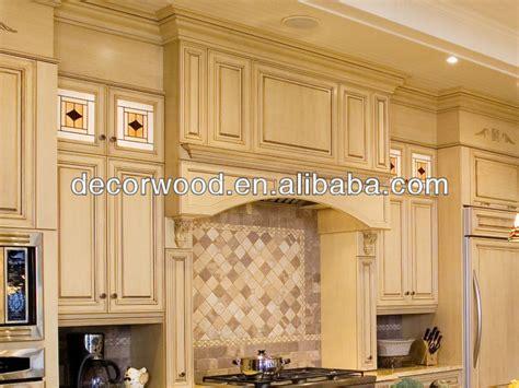dekor küche beige dekor k 252 che