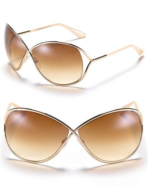tom ford miranda sunglasses tom ford miranda sunglasses uk www tapdance org