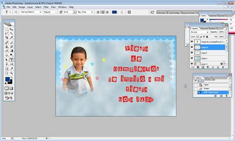 cenefas para word cenefas para word gratis imagui bordes de p 225
