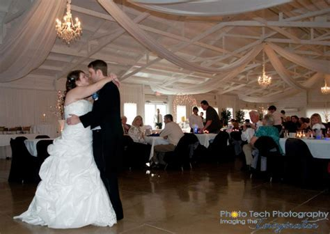 First Dance Songs #7: Soulful Music for the Bride and