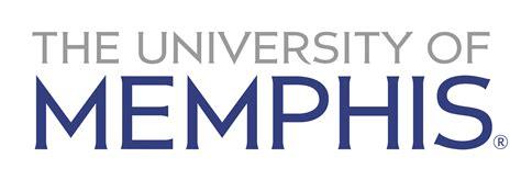 Universitã X Calendrier Examens Of Us Master Europhilosophie