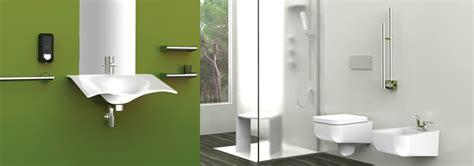 arredo bagno disabili contributi vasche con porta bagni disabili e anziani a