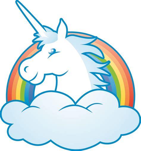 unicorn rainbow unicorns and rainbows coloring pages