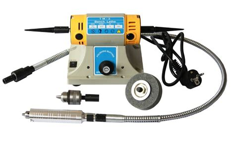variable speed bench buffer polisher variable speed bench buffer polisher tm 2 benchtop jewelry