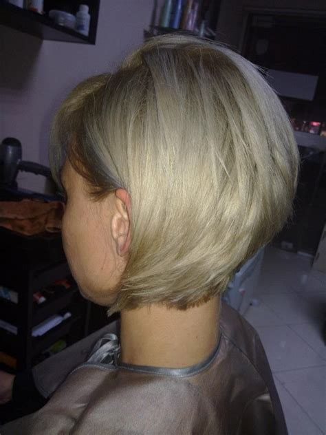 taper haircut medium 60s 25 b 228 sta tapered bob id 233 erna p 229 pinterest bobbade
