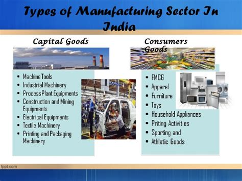 Essay On Problems Faced By Small Scale Industries by Manufacturing Sector Of India