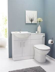 Furniture For Bathroom Saturn Bathroom Furniture Pack