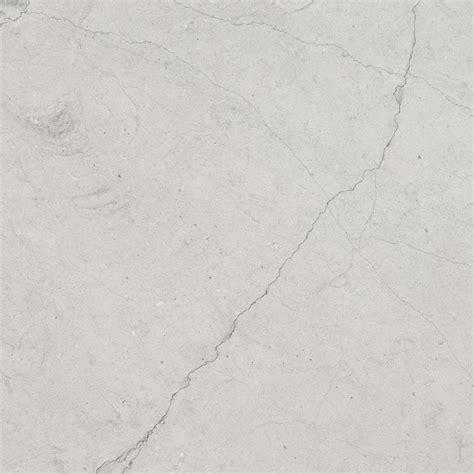 britannia honed limestone tiles 12x12 marble system inc