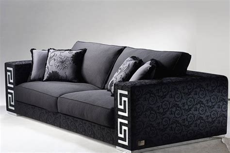 Sofa Versace versace sofa collection for your living room home reviews
