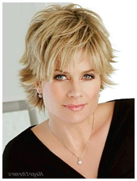 1050 best images about sassy cuts on pinterest 2018 popular funky short haircuts for round faces