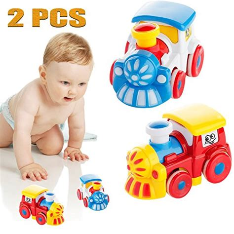 best ever present for 18 month boy 5 top picks best gifts for 18 month boy play learn grow
