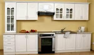 placards cuisine meuble cuisine