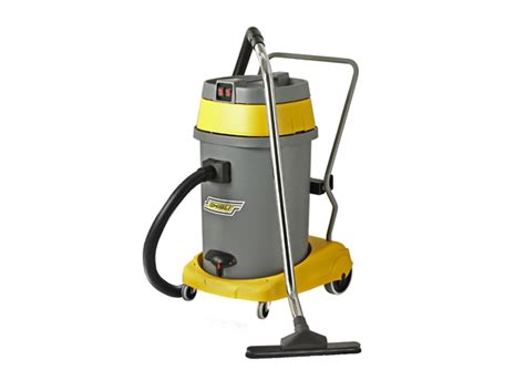 Vacuum Cleaner Ghibli ghibli vacuum as590