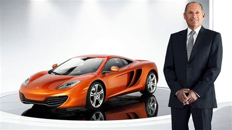 mclaren ceo mclaren ceo breaking headlines and top