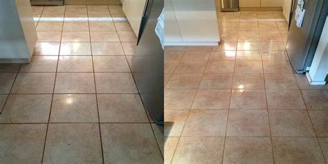 Grout Cleaning Before And After Tile And Grout Cleaning Brisbane Grout Cleaning Brisbane Grout Sealing Brisbane Grout