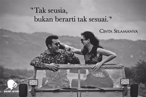romantis indonesia quotes quotesgram