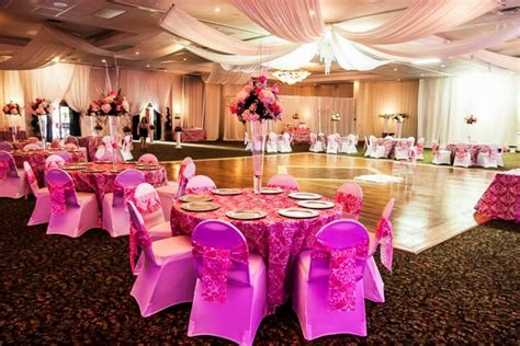 images of quinceanera table decorations home gallery quinceanera center table decorations quinceanera table
