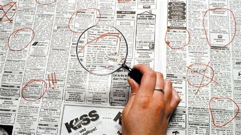 porta portese lavoro roma pulizie gli annunci di lavoro pi 249 strani di porta portese atto