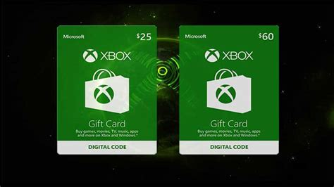 Free Xbox Gift Card - free xbox gift card codes generator no survey version hack tools download
