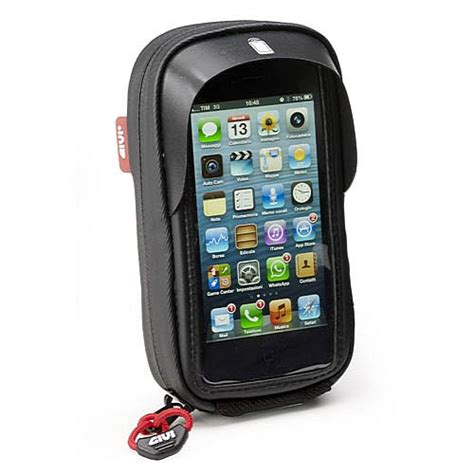 volkswagen payoff phone number givi s new iphone 5 motorcycle holder has the cable