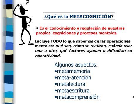 preguntas inferenciales wikipedia metacognicion