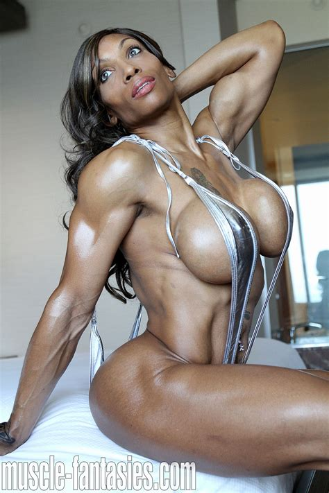 muscle fantasies   free sample   free sample photo