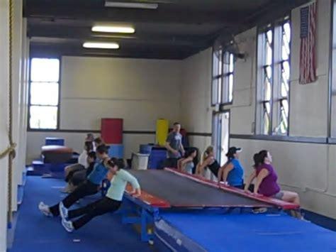 the pilates room san diego corepower san diego ca groupon