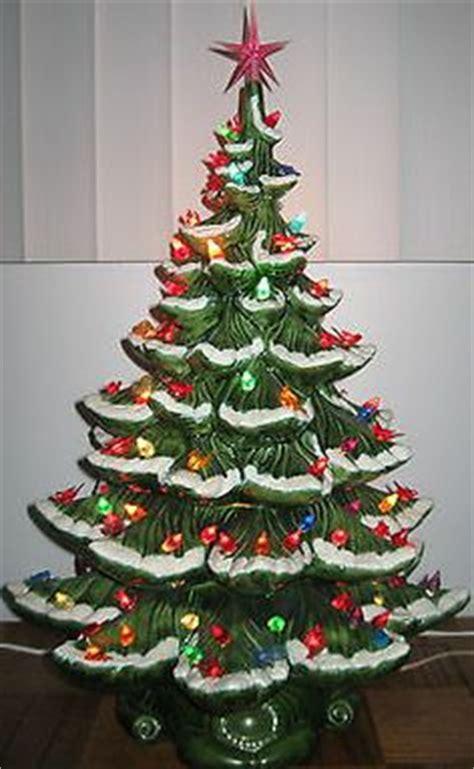 images  christmas  pinterest ceramic