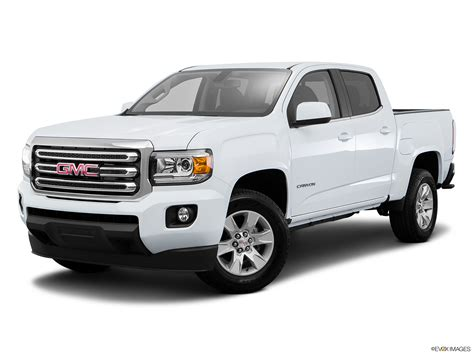 moss bros gmc new used gmc buick dealer in moreno valley moss bros buick