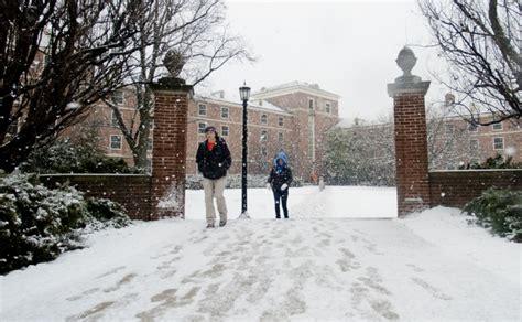 snow blankets the university park cus penn state university snow blankets the university park cus penn state