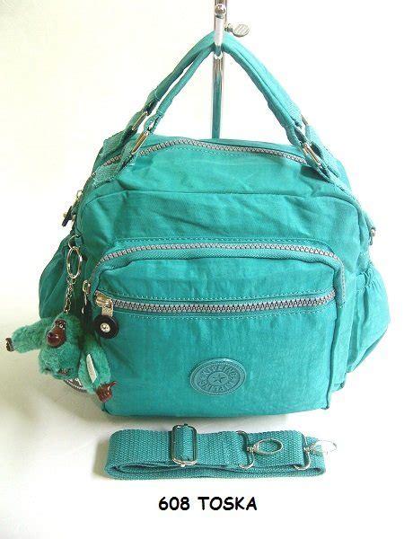 Tas 353 Limited special price restock new import bag bisa tenteng dan