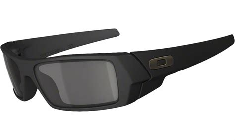 Sunglasses Oakley oakley gascan sunglasses free shipping