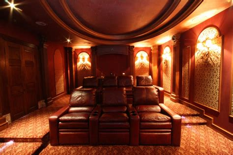 home theater design software online home theater design tool