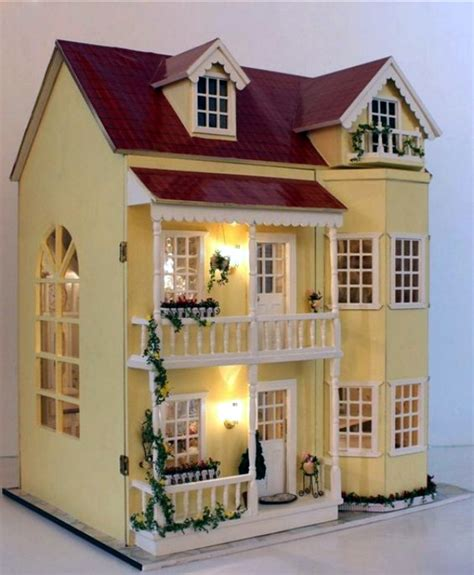 realistic doll houses realistic doll house 28 images 40 realistic dollhouse installations for a